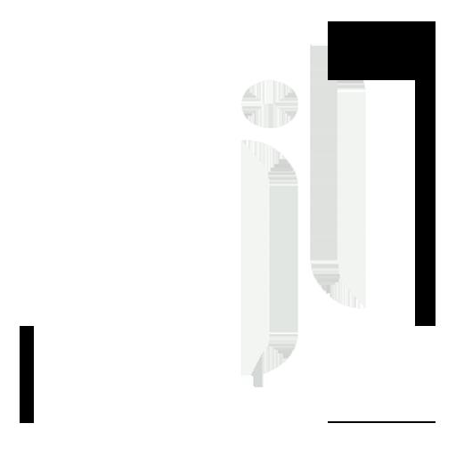 logo png copy white